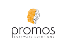 Promos s.r.l. - Software Solutions logo