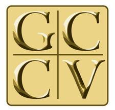 Geriatric Collaborative of Central Virginia logo