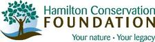 Hamilton Conservation Foundation logo