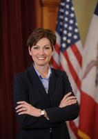 2013 ABW Day Featuring Lt. Governor Kim Reynolds -...