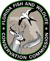 Florida Fish and Wildlife Conservation Commission...
