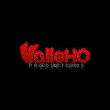 ValleHo Productions logo