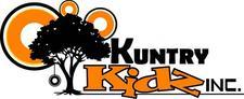 Kuntry Kidz logo