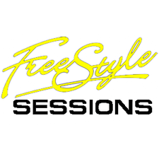 Freestyle Sessions logo