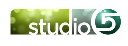 STUDIO 5 LIVE SHOW