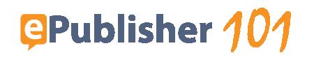 ePublisher 101