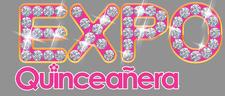 Quinceaneras Magazine logo