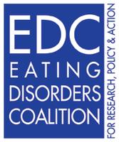 Evening with EDC:  Celebrating Our Advocates