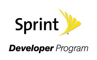 Sprint Hackathon at CTIA's MobileCon