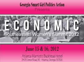 Southeast Women's Economic Summit