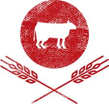 Crafted Block & Brew logo