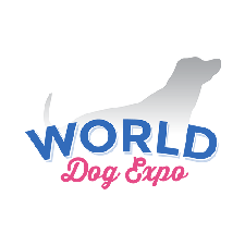 World Dog Entertainment logo