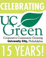 UC Green's Harvest Moon- Celebrating 15 years