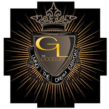 The GOODLIFE logo