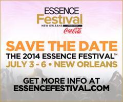 ESSENCE 20th Anniversary