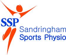 Sandringham Sport Physio logo