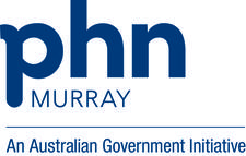 Murray PHN-NW logo