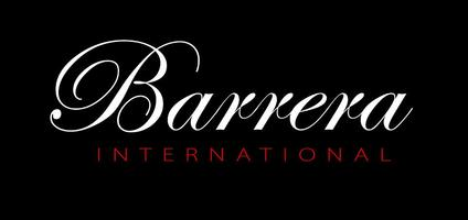 Barrera International Autumn Winter Collection Preview