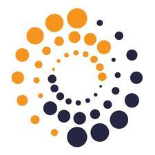 Ademark Group  logo