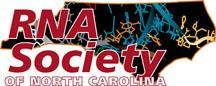 Symposium on RNA Biology X: RNA Tool & Target