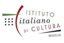 Istituto Italiano di Cultura di Bruxelles logo