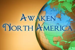 Awaken North America, LIVE Meeting with Sri Bhagavan...