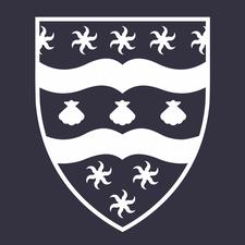University of Plymouth Careers & Employability Service logo