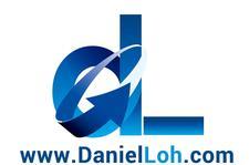 Daniel Loh Investment logo