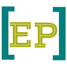 Everyday People logo