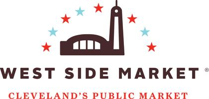 West Side Market: 100 Years & Still Cooking Dinner