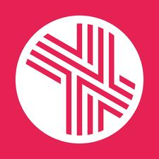 NCS King's Centre logo