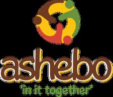 ashebo CIC logo