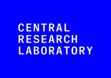 Central Research Laboratory  logo