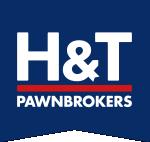 H&T Workshops logo