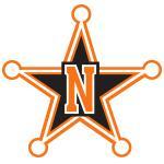 Eastlake North High School logo
