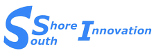 South Shore Innovation logo