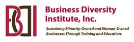 BDI Breakthrough Breakfast - The Cost of Doing Business