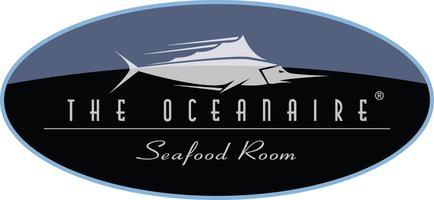 Oceanaire Minneapolis Oyster Bash