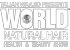 TALIAH WAAJID WORLD NATURAL HAIR, HEALTH, & BEAUTY...