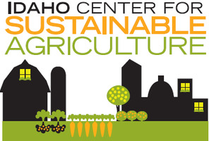2013 Sustainable Ag Symposium