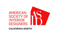 ASID California North Chapter logo