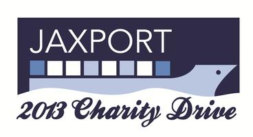 JAXPORT Inaugural Charity Golf Tournament