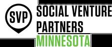 Social Venture Partners Minnesota logo