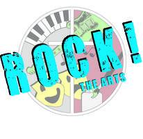 ROCK! - The Arts