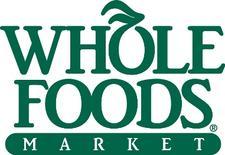 Whole Foods Market Veterans logo