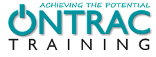 Ontrac Training logo