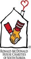 "Ronald McDonald House Charities ""10th Annual Home for..."
