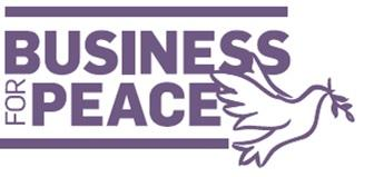 """Business for Peace"" Launch Event"