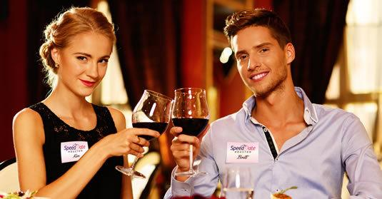 9 Ways to Meet Singles in Winston-Salem NC (Dating Guide)