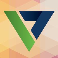 VEDC logo
